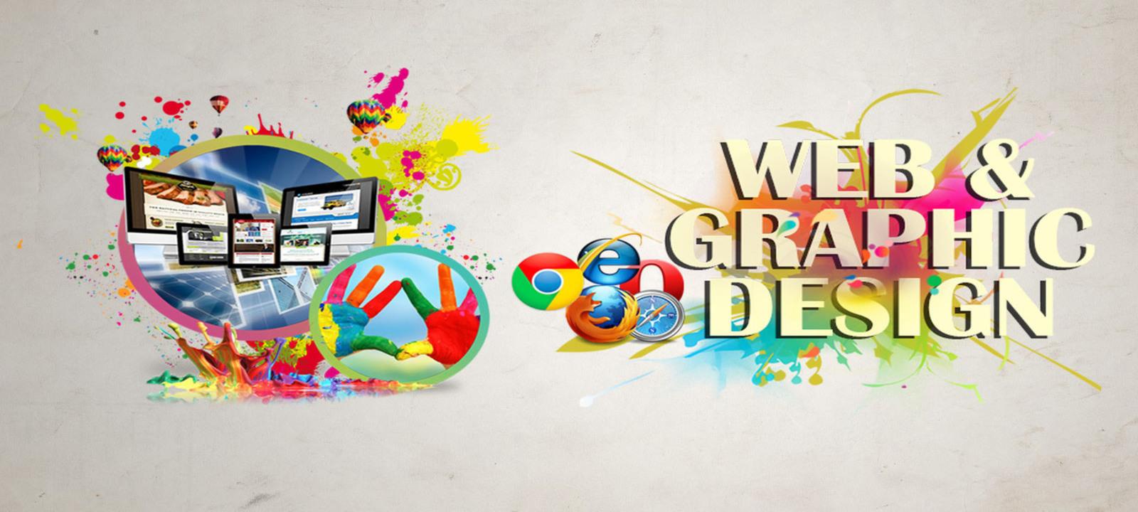 Shree Sai Infotech - Website Design Company in Pune, India